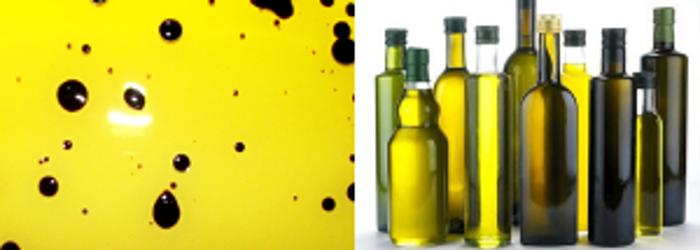 edible oil dressing olive oil