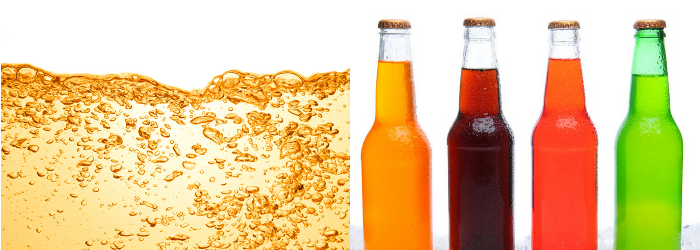 How To Bottle Carbonated Drinks