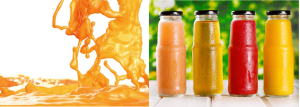 Juice filling machines for your needs