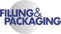 Filling & Packaging
